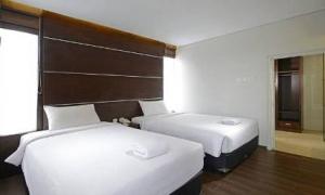 twin-bed-dseason-karimunjawa