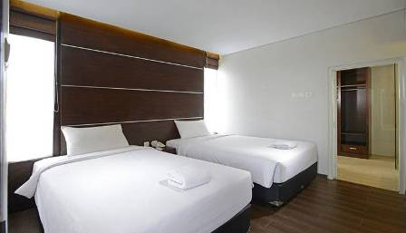 twin-bed-dseason-karimunjawa