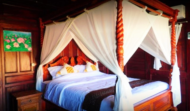 bed-mirabelle-village-karimunjawa