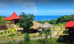 taman-mirabelle-village