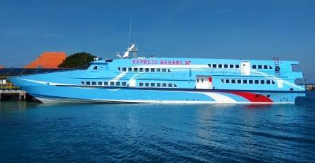 jadwal-kapal-express-karimunjawa