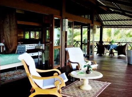 Breve-Azzurine-Lagoon-Resort