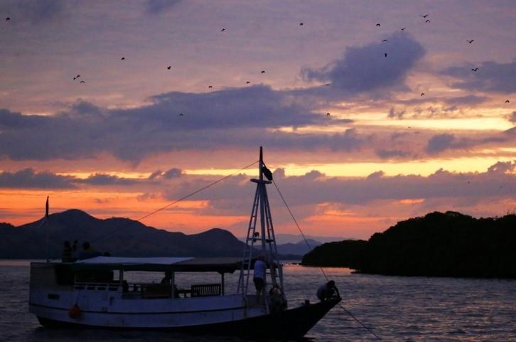 pulau-kalong-labuan-bajo