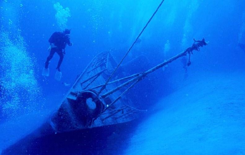 paket-diving-karimunjawa